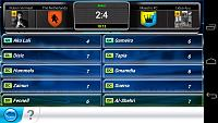 Cup half final lost against 4-4-2. How do I counter this?-screenshot_2014-10-13-02-52-08.jpg