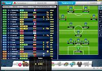 Cup final: How to beat 4 Star stronger 3W-4-1-2?-three.jpg
