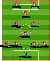Cup final: How to beat 4 Star stronger 3W-4-1-2?-564.jpg