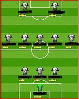 Ho tow win 3-2-3-1-1-351.jpg