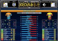 4-5-1 V against 4-5-1 V and then what ?-ch.l.-final-1.jpg