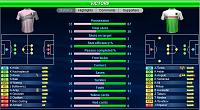 It Looked Like An Illegal Formation To Me...-top-eleven-illegal-formation-67-33.jpg