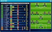 My team is good like this???-top-e.jpg