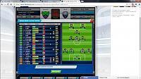 My team is good like this???-team.jpg