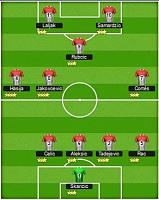 how to counter this formation 4-3-1-2-weada.jpg