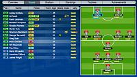 Very important cup game how do I counter this formation?-cup-match.jpg