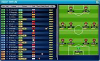Bored playing 4 5 1 V style, looking for a new formation. Here is my squad.-1.jpg