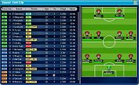Bored playing 4 5 1 V style, looking for a new formation. Here is my squad.-3.jpg
