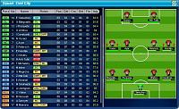 Bored playing 4 5 1 V style, looking for a new formation. Here is my squad.-4.jpg