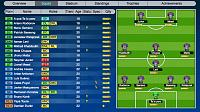 Need help important game have to beat/counter this formation!-screen-shot-2014-12-20-11.53.01-pm.jpg