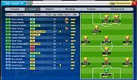 Need Help , Got to win Against this formation 3w-1-3w-1-2-wdwdwdwdwdwdw.jpg