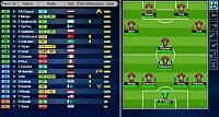 my next opponent counters me with my own formation :D-lolol.jpg