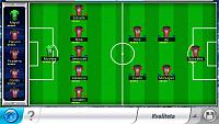 How to beat 3-1-3-3 formation?-screenshot_2014-12-30-22-25-02.jpg