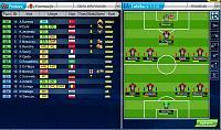 [help] Adivice in tactics-untitled.jpg