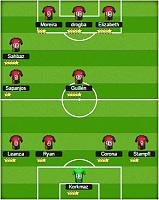 Any suggestions?-top-eleven-opponent-2.jpg