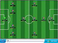 How to beat 4-1-3w-1-1-image.jpg