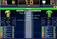 Could you help me to beat player from bigger league on cup final?-ooo.jpg