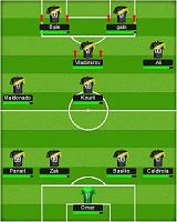 how good is this formation ?-untitled.jpg