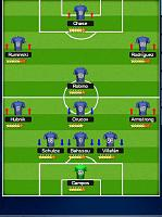 What do you think of this formation?-formation.jpg