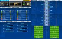 Ucl champ - i beat a hard weird formation --- 3n - 2 dmc - 3w - 2 st-top-eleven-real-madrid-lvl-8-ucl-final.jpg