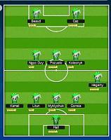 Strange formation! How can i win?-guz.jpg