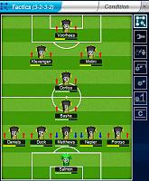 Enable counter Attacking and DEF-def-counter.jpg