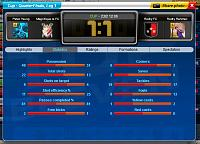 Cup! Urgent! How to counter 4-3w-1-2?-capture5.jpg