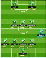 How can i win against this formation??? Please help!-vorskla.jpg