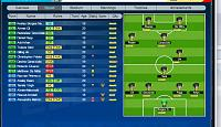 CUP: Chance to win the tripple - How to play vs. 4-1-1(RMC)-2(AMC/AML)-2?-histeam.jpg