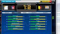 CUP: Chance to win the tripple - How to play vs. 4-1-1(RMC)-2(AMC/AML)-2?-firsgamestats.jpg