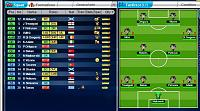 Best formation for my Squad-squad-formation.jpg