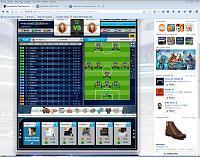 helppppp....How to play this team-ekran-al-nt-s-r4.jpg