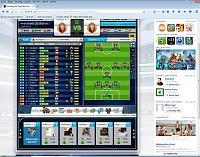 helppppp....How to play this team-ekran-al-nt-s-.jpg