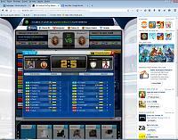 helppppp....How to play this team-ekran-al-nt-s-1.jpg