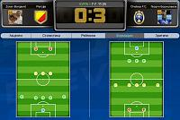 How to beat 5-3-2 formation...??-5-3n-2...jpg
