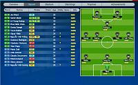 Cup match:Need a win with 3 goal difference.-ssss.jpg