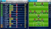 Cup match:Need a win with 3 goal difference.-my-team.jpg