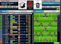 4-5-1 V style counter for 4-4-2 ?-aappp.jpg