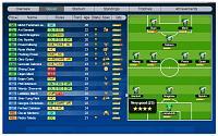 How to beat 3-2-3-1-1 CL FINALS! please help.-screen-shot-09-17-15-10.47-am.jpg