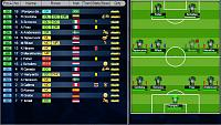 In need of some formation help for the CL final.-myformation.jpg