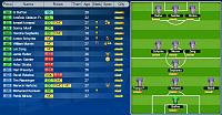 In need of some formation help for the CL final.-opponentsformation.jpg