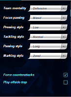 In need of some formation help for the CL final.-myorders.png