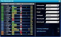 3N-2(DML/DMR)-2-1-2 orders ??-orders.jpg