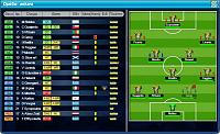 Help on coutering 4-3W-1-2-top-eleven2.jpg