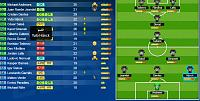 please help .....what tactics i play this opponent in cup match.....-999.jpg