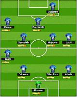 How to beat this assymetrical formation (CL Finals)-aaa.jpg