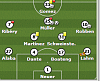 What do you think about this Formation & What orders are best for this formation?-bayern.png