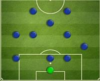 Countering weird formation in Cup Final-capture1.jpg