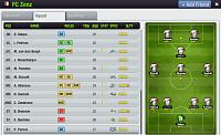 CHAMPION'S LEAGUE FINAL: Formation advice :)-his-team.jpg