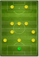 Weird formation help!-image.jpg